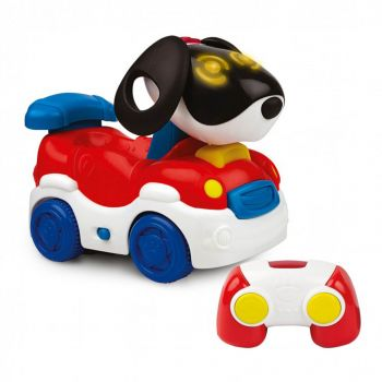 WinFun 2in1 Puppy Racer (1150)