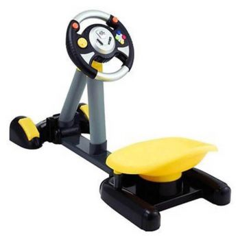 WinFun Power Drive Plug' N Play (5130)