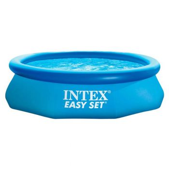 Intex Inflatable Easy Set 10ft X 30inch (28120)