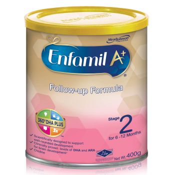 Enfamil A.R (Special Product) 400gms