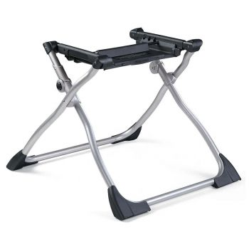Peg Perego Bassinet Support Stand Base