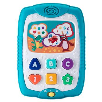 WinFun Baby's Learning Pad (0732)
