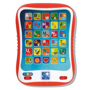 WinFun Kids Fun iPad (2271)